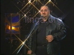 غسان بطرس